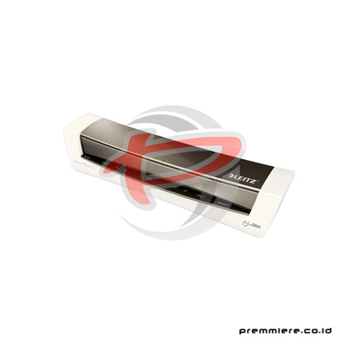 Mesin Laminating [A3 EU 230 V]