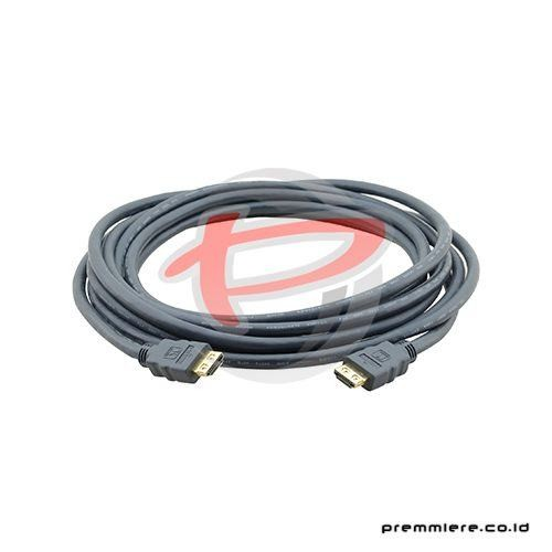 High-Speed HDMI Cable 0.9m	[C-HM/HM-3]