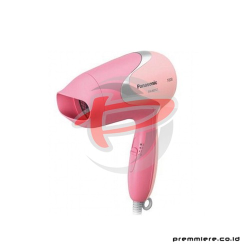 Hair Dryer EH-ND12-P415