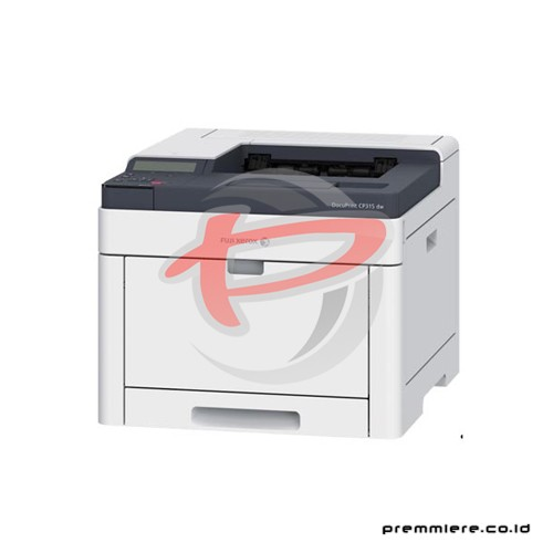 DocuPrint CP315dw