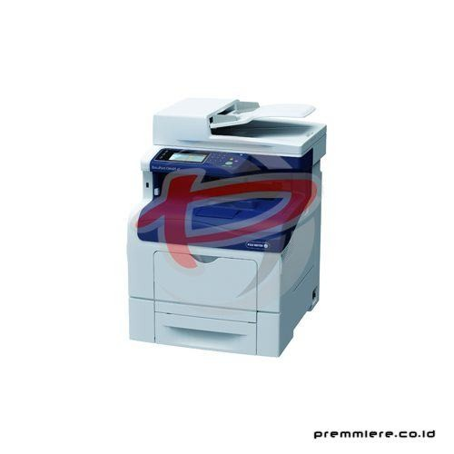 DocuPrint CM405df