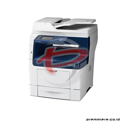 DocuPrint M455df