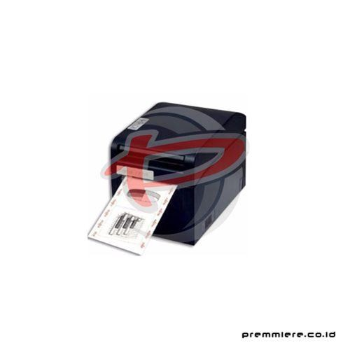 Printer Barcode FP-510II