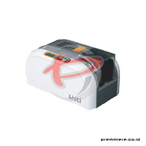 Printer ID Card CS200e