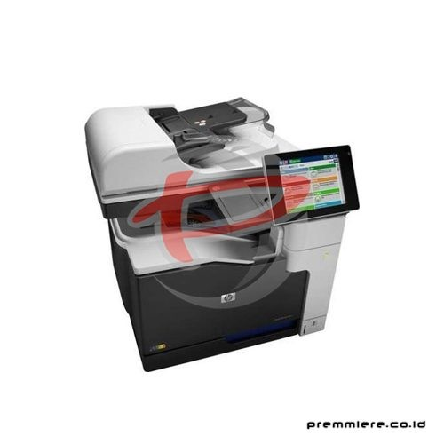 Color LaserJet Enterprise MFP M775dn (CC522A)