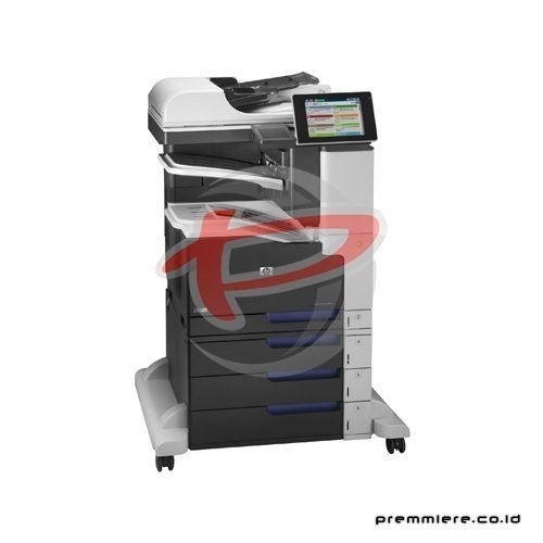 Color LaserJet Enterprise MFP M775z (CC524A)