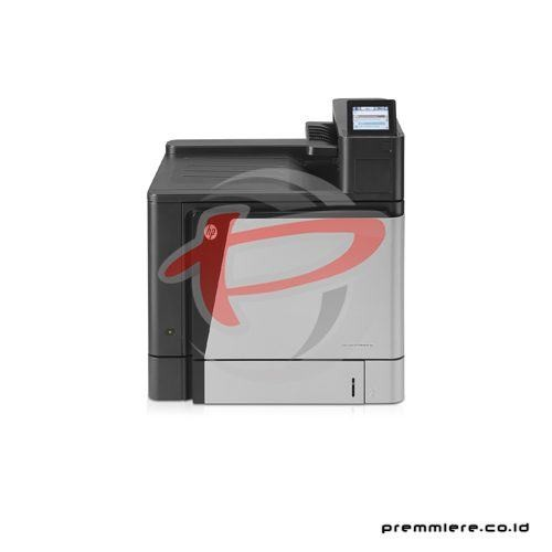 Color LaserJet Enterprise MFP M855dn (A2W77A)