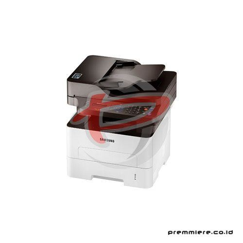 Printer Xpress M2885FW