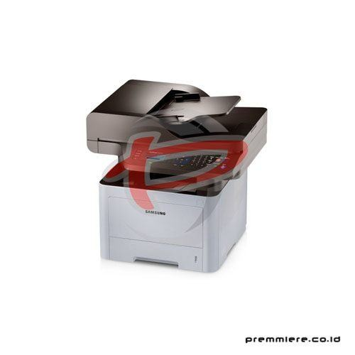 Printer ProXpress M4070FR