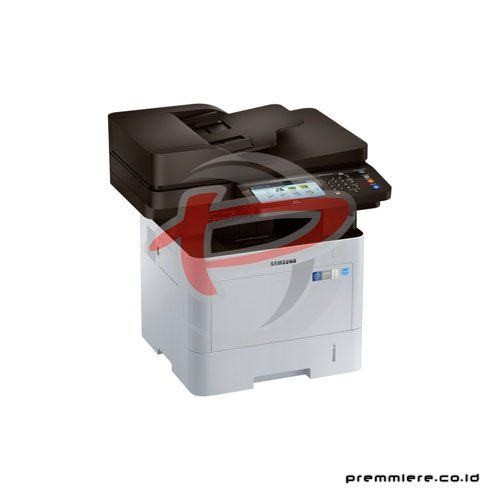 Printer ProXpress M4080FX