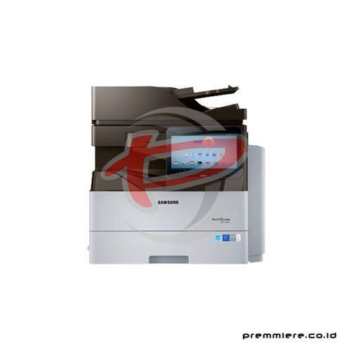 Printer SMART MultiXpress M4370LX