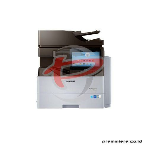 Printer SMART MultiXpress M5370LX