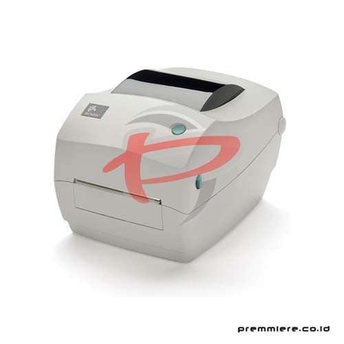 Barcode Printer GC420T