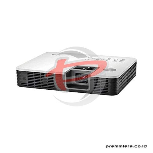 Projector XJ‐H1700