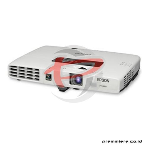 Projector EB-1771W