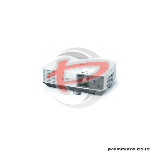 Projector EB-2040