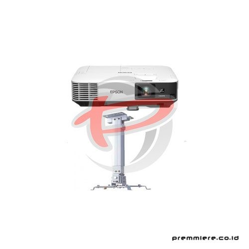 Projector EB-2040 + Bracket