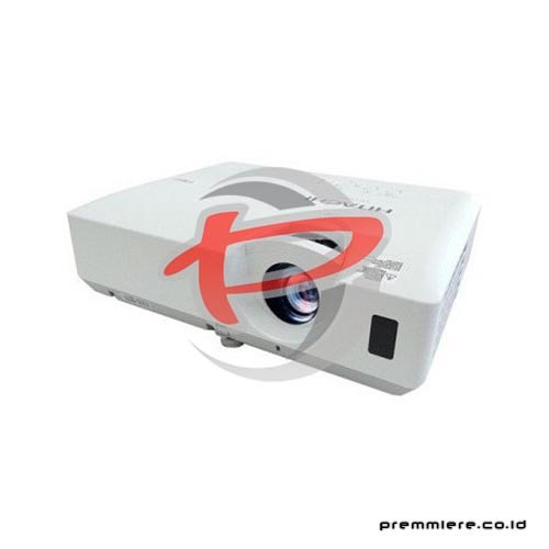Projector CP- D27WN