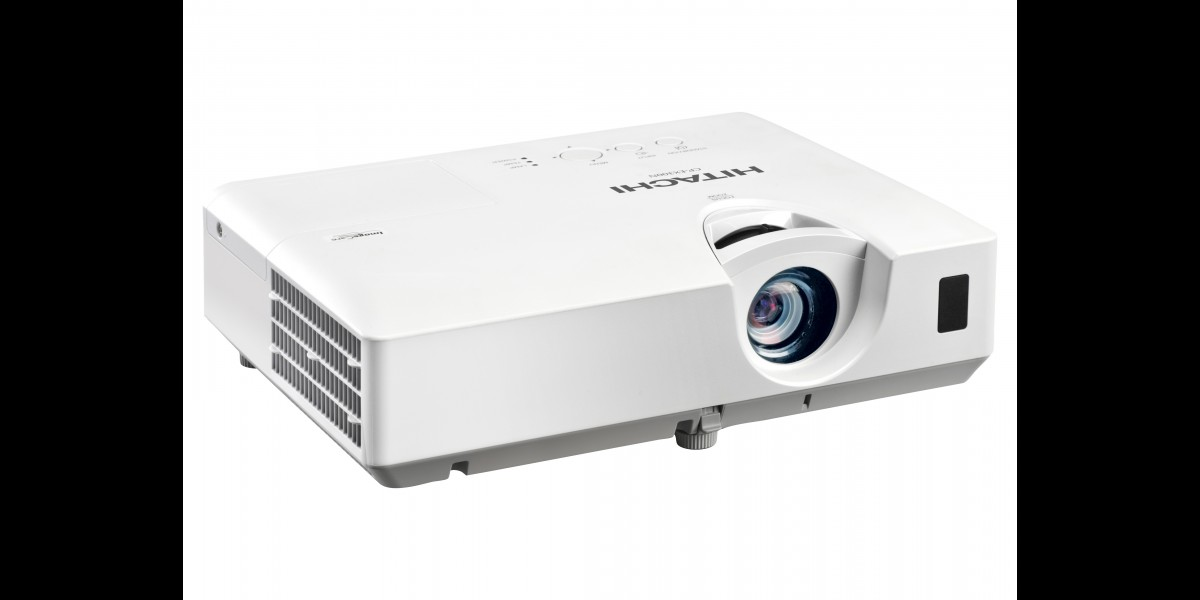 Projector CP-EX302N