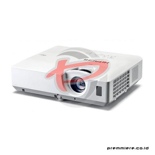 Projector CP-EX402