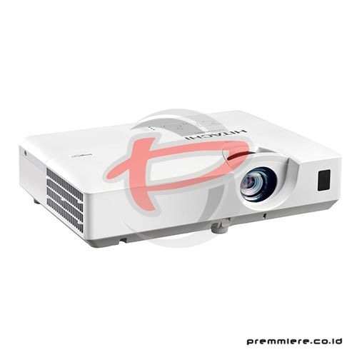 Projector CP-WX3041WN