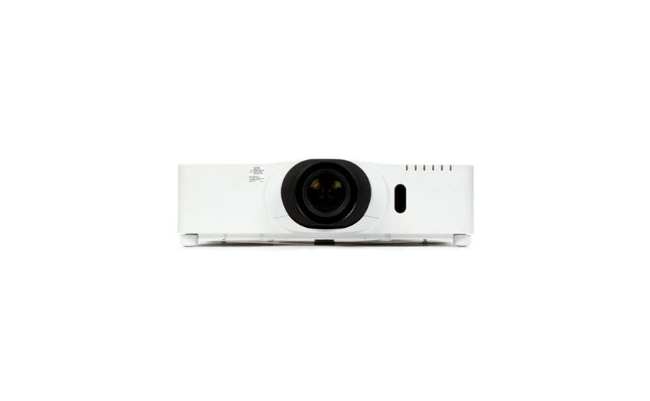 Projector CP-WX5500