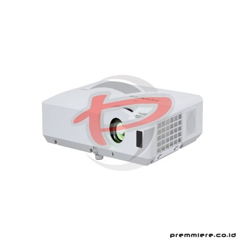 Projector CP-X4041WN