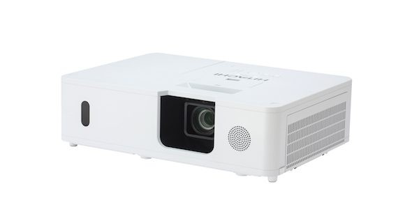 Projector CP-X5550
