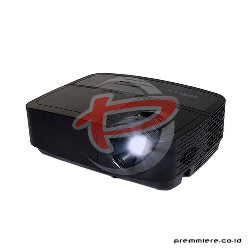 Projector IN114x