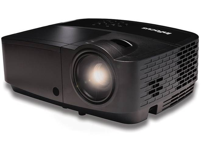 Projector IN2128HDX