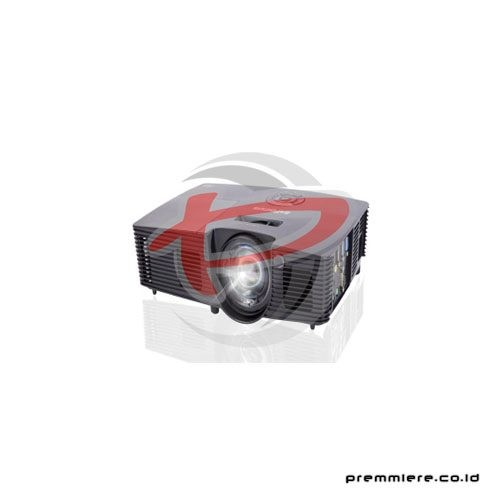 Projector IN226iST