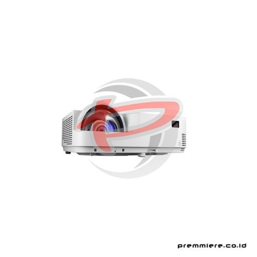 Projector M303WS