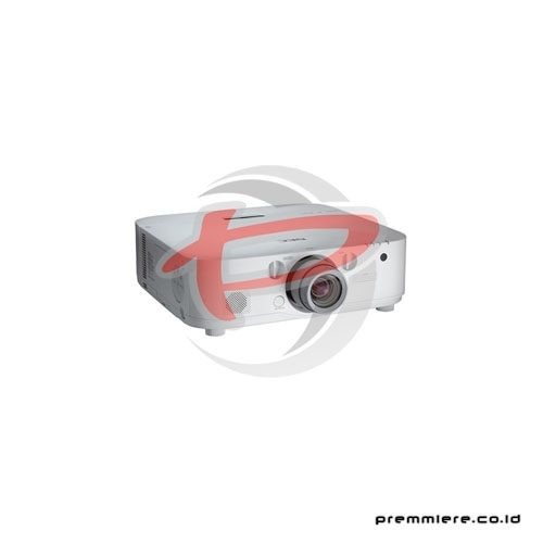 Projector PA721X