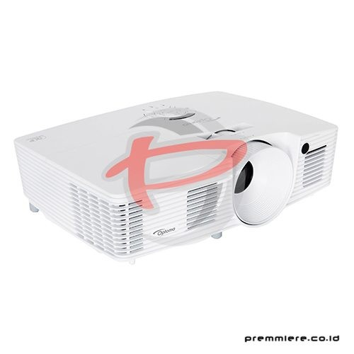 Projector W-402