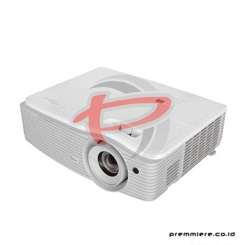 Projector X-502