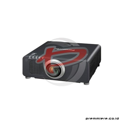 Projector PT-DX100