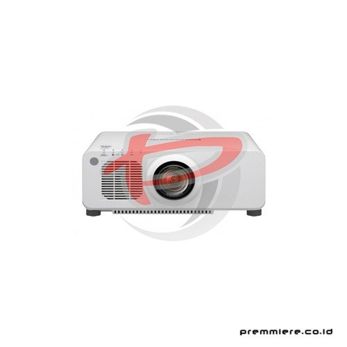 Projector PT-RW630WE