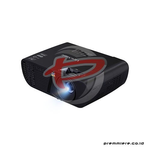 Projector PJD7720HD