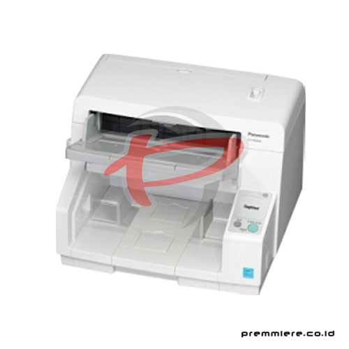 Document Scanner KV-S5076H