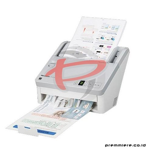 Document Scanner KV-S1056C