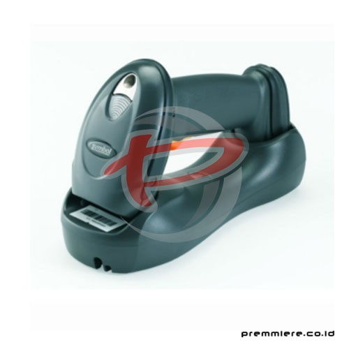 Barcode Scanner DS6878-SR
