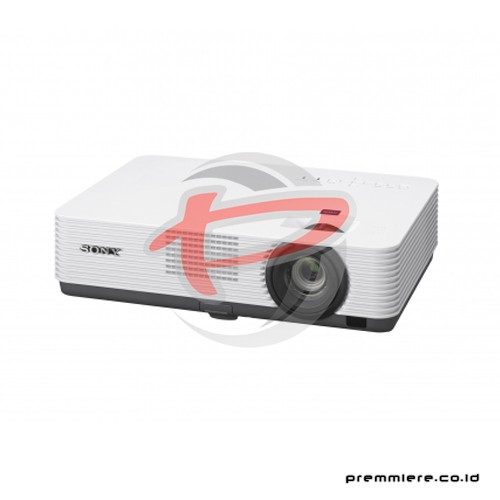 Projector VPL-DX271