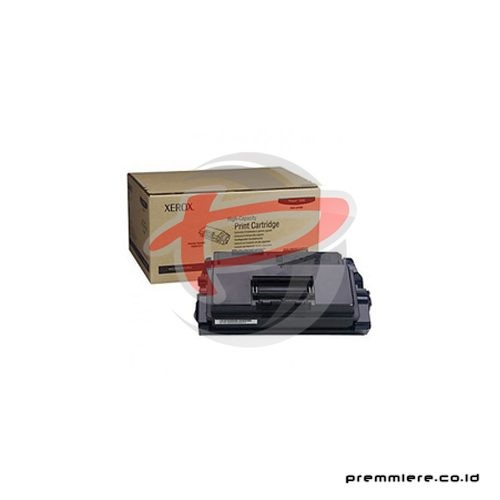 Black Toner Cartridge (CT350936)
