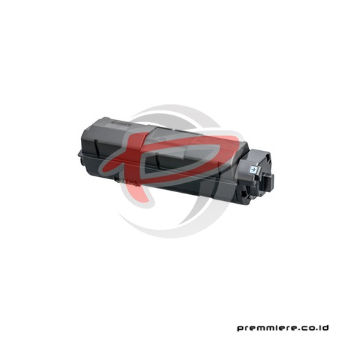 Black Toner Cartridge TK-1178