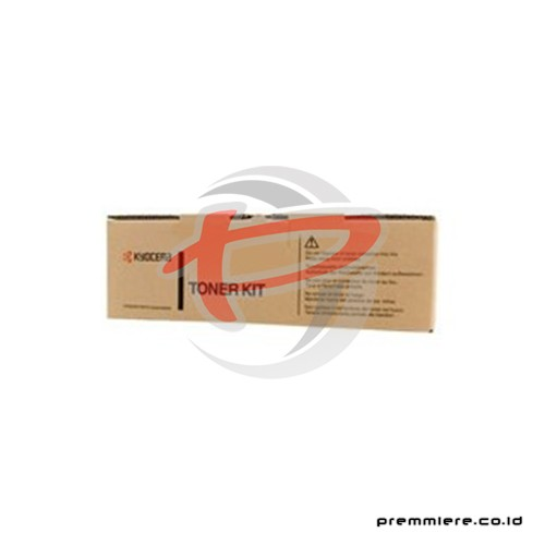 Black Toner Cartridge TK-3104