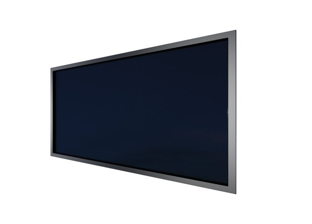 Cloud Face Interactive Board [CF55VLD]