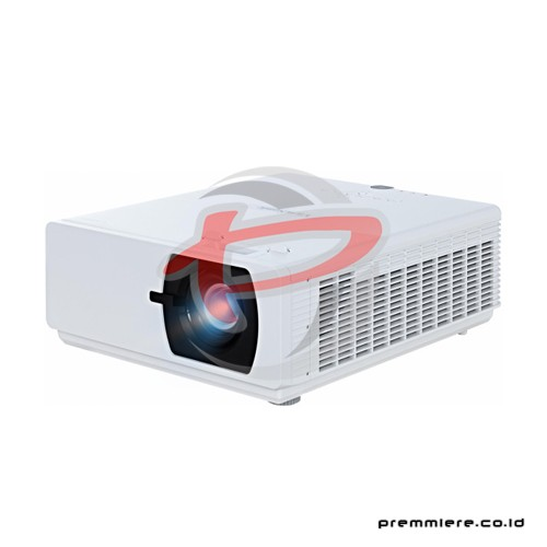 Projector LS800HD