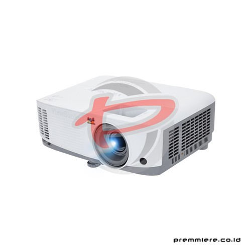 Projector PA500S