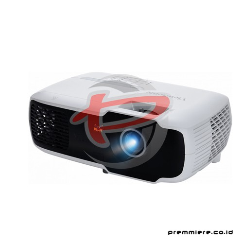 Projector PA502SP