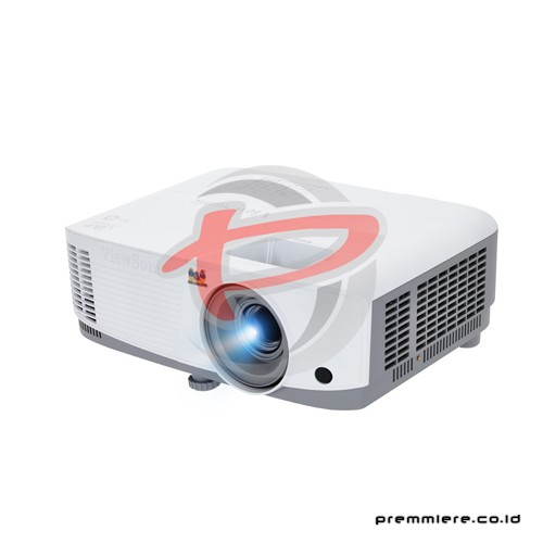 Projector PA503S